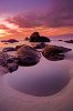 -800px-version-sunset-pool.jpg
