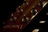 -guitar.jpg