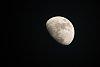 -moon2-1.jpg