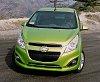 -car-1.jpg