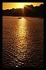 -sunset_zps496a1951.jpg