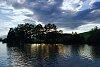 -lake.jpg