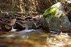 -streambyhungarianb16x9.jpg