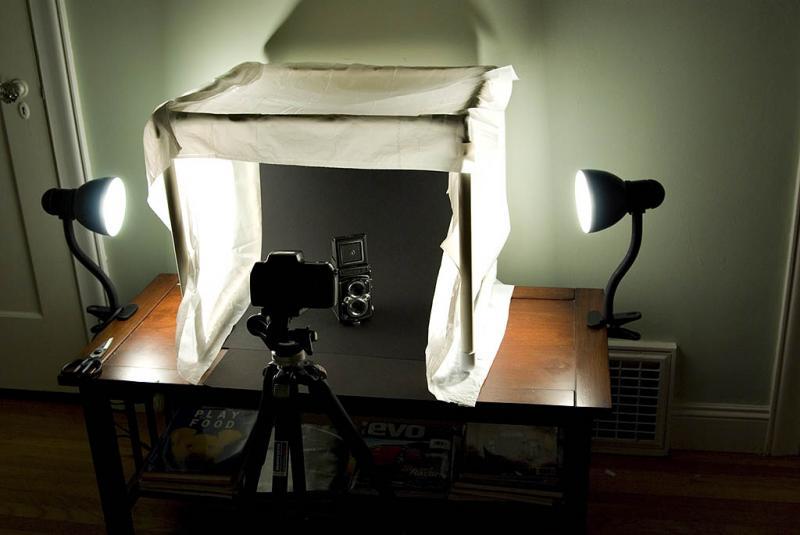 Attached Images & Macro light setup u0026 reflections - help! - PentaxForums.com azcodes.com