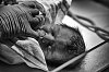 -newborn.jpg