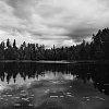 -lake_squared_sized.jpg