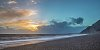 -branscombe-sunset.jpg