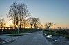 -weston-cross-sunset.jpg