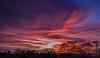 -weston-uk-january-sunset.jpg