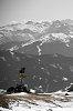 -skitour_23_02_15-1.jpg