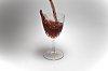 -wineglassfinal.jpg