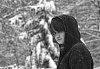 -mitchell-snow-bwtpz-030515.jpg