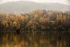 -jezero-jesen.jpg