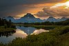 -mt.-moran-evening-storm-doug-frey-.jpg