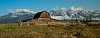 -moulton-barn-teton-national-park-doug-frey-.jpg