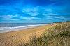 -ulverstone-beach.jpg