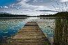 -lake-defiance-doug-frey.jpg