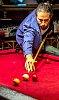 -snooker-player.jpg