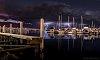 -marina-lightning.jpg