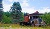 -old_truck_side.jpg