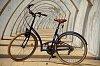 -bikecompressed.jpg