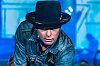 -patmacdonald_weday2016_gorddownie_print-1-.jpg