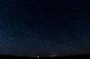-stars-800-iso-.jpg