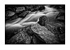Black and White Stream-duck-brook-black-white-landscape.jpg