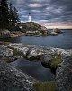 -lighthouse2.jpg