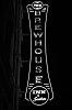 -brewhouse-bw.jpg