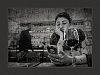 -wine.jpg