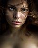 -a_leo_yuri_01_angelica_kharkiv.jpg
