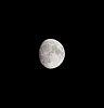 -1-moon.jpg