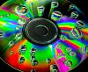 -cd-water-drops.jpg