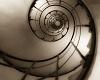 -spirale.jpg