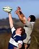 -rugby-4.jpg