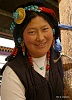 -golden-smile-tibet.jpg