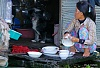 -washing-dishes-cambodia.jpg