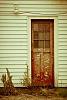 -doors-5135.jpg