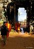 -gate-angkor-wat-temple-cambodia.jpg