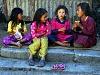 -kathmandu-four-little-friends-3.jpg