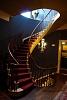 -houmas-house-staircase2010-0964.jpg