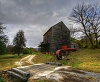 -woodson-mill.jpg