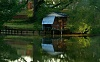 -boat-shed-1_.jpg