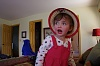 -baby-girl-hat-1.jpg