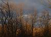 -sunrise-2-12-11-4-crop.jpg