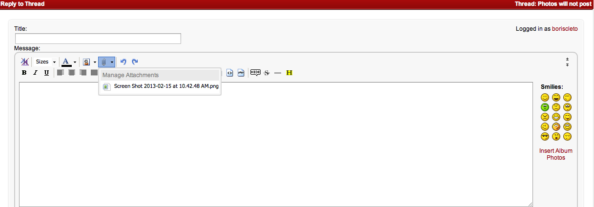 Name:  Screen Shot 2013-02-15 at 10.43.13 AM.png Views: 193 Size:  41.7 KB