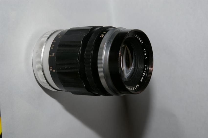 Name:  IMGP2227_1044.jpg Views: 328 Size:  28.7 KB