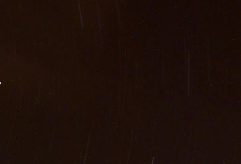 Name:  Screen shot 2012-01-13 at 9.51.01 PM.png Views: 1804 Size:  83.5 KB