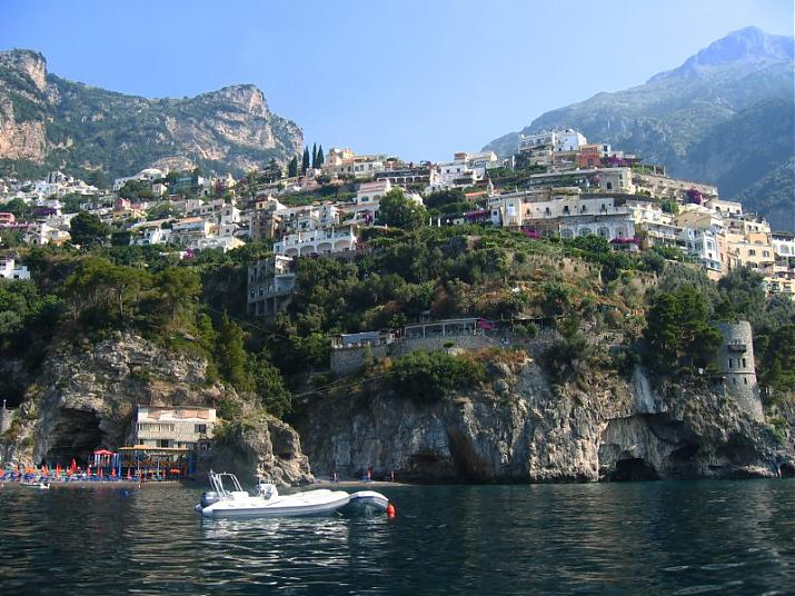 Name:  Positano_from_the_sea.jpg Views: 296 Size:  87.6 KB